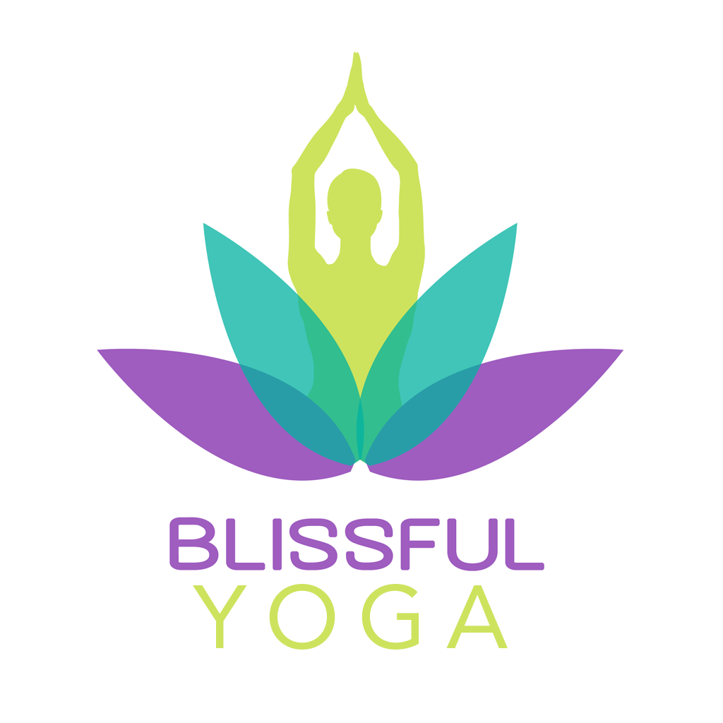 Blissful Yoga - North Miami - Bal Harbor